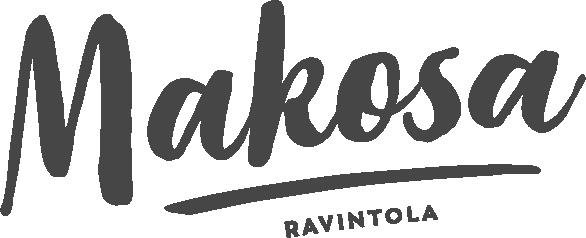 Makosa